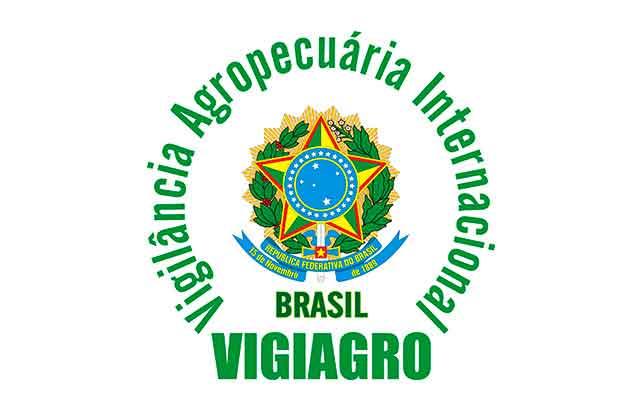 Fiscalização WEB de Vigiagro