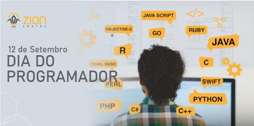 Dia do programador: Dificuldades da área x Profissionais capacitados