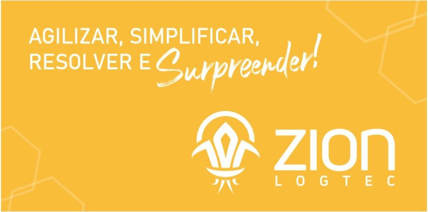 Agilizar, simplificar, resolver, surpreender…
